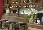 Restaurante La Quadra