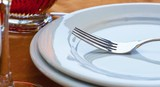 Restaurante Doble Zer00 (Maresme)