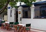 Restaurante Sa Giara