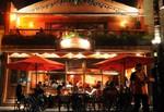 Restaurante Romario (Juncal)