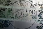 Restaurante Salgado