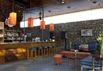 Restaurante Deriva
