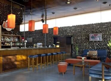 a23d4e7b629e2 Restaurantes internacionales. Página 6 - Atrapalo.com.ar