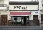 Restaurante Desnivel