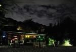 Restaurante Dos Mares