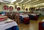 Restaurante Nuria Restaurante Etíope
