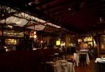 Restaurante El Toto