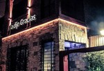 Restaurante Ella Dijo Gracias