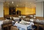Restaurante Arrocería Rotonda del Pacífico
