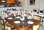 Restaurante Zelaitxo