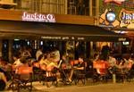 Restaurante Jackie O