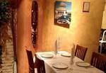 Restaurante Galería Pastrana