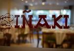 Restaurante Iñaki