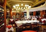 Restaurante El Mirasol del Puerto