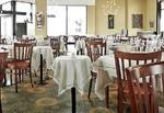 Restaurante El Mirasol de Tortugas