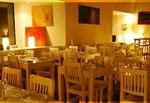 Restaurante Juana M (Centro)