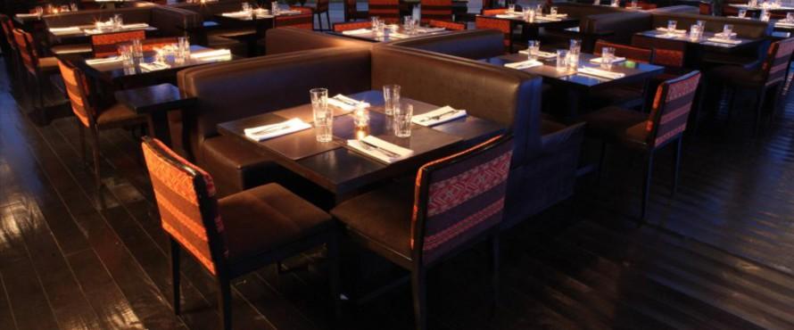 Restaurante Kuzco, Buenos Aires - Atrapalo.com.ar