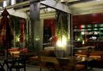 Restaurante L'osteria