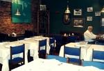 Restaurante Teodoro Arenales