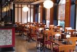 Restaurante Kichi