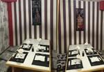 Restaurante Yamate I