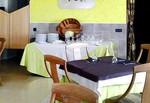 Restaurante Canela Arroyomolinos