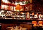 Restaurante Tancat Centro