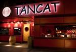 Restaurante Tancat Acassuso