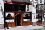 Restaurante Taberna Baska