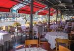 Restaurante Sottovoce (Puerto Madero)