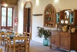 Restaurante La Florinda de Jofré