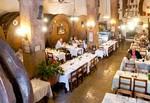 Restaurante Celler Ca'n Ripoll