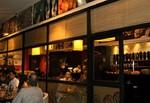 Restaurante Sipan Cocina Peruana & Pisco Bar