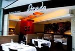 Restaurante La Strada (Recoleta Mall)