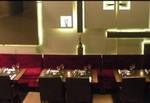 Restaurante Sibo Sushi (Parque Leloir)