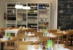 Restaurante Santos Sabores (Unicenter)