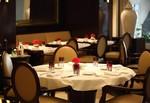 Restaurante Le Sud