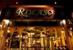 Restaurante Rolaso