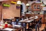 Restaurante Mulato