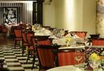 Restaurante La Luciérnaga (Hotel Panamericano Buenos Aires)