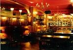 Restaurante REI Pub & Resto