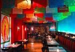 Restaurante Lupita (Puerto Madero)