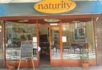 Restaurante Naturity
