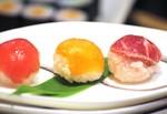 Restaurante Nihonbashi