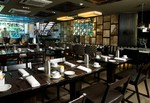 Restaurante Raffaella