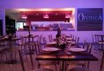Restaurante Orense Parrilla Resto