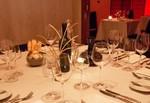 Restaurante Paladar Buenos Aires