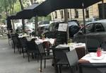 Restaurante Trattoria Sant Arcangelo