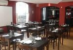 Restaurante Punto Norte