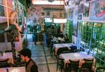 Restaurante Il Ballo del Mattone